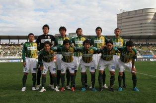 FC岐阜_草津_多和田_D1_0269.JPG