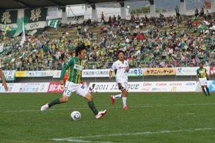 FC岐阜_草津_多和田_D1_0422.JPG