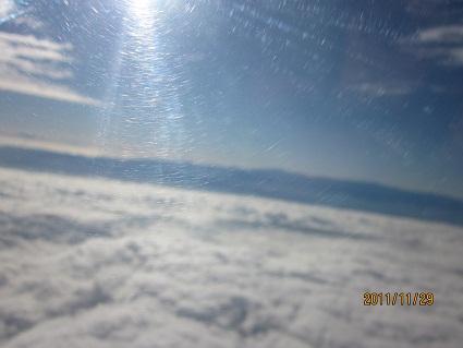 IMG_1292 飛行機の外.jpg