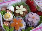 お花のお弁当*.1.JPG