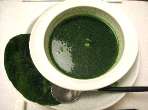 3.soup.jpg