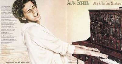 Alley & The Soul Sneakers 1978 ALAN GORDON.jpg