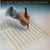 southpaw gilbert o'sullivan.jpg