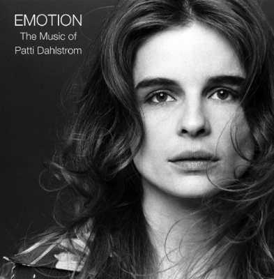 Emotion(The Music Of Patti Dahlstrom).jpg