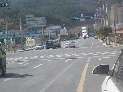ターミナル(右)