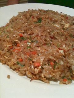 T seafood c.JPG