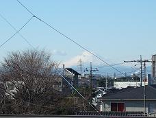 070107富士山