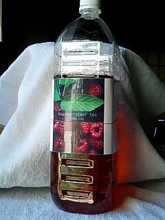 raspberry01.jpg