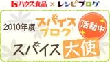 banner_all.jpg
