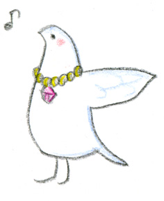 necklace bird.jpg