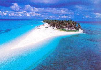 カランガマン島.jpg