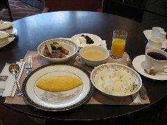 breakfast-05.jpg
