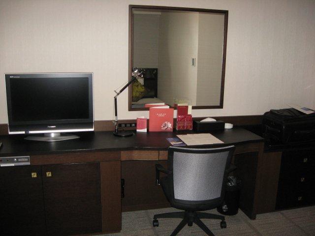 room-05.jpg
