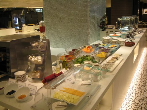 breakfastroom-02.jpg