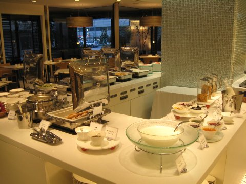 breakfastroom-03.jpg