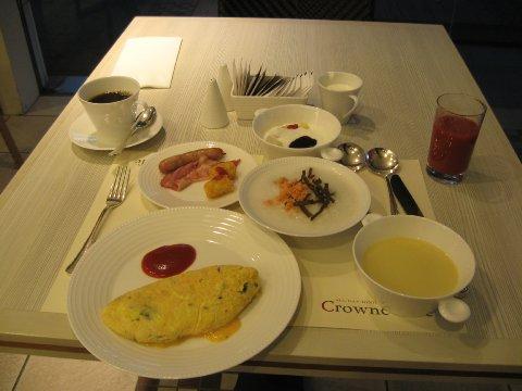 breakfast-01.jpg