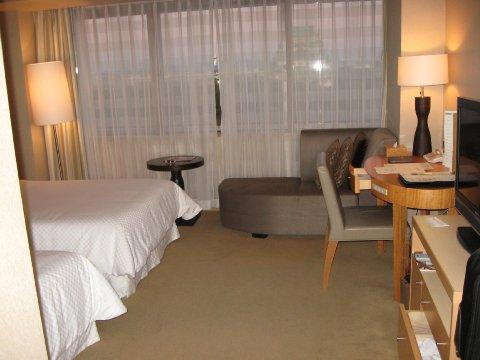 room-t-01.jpg
