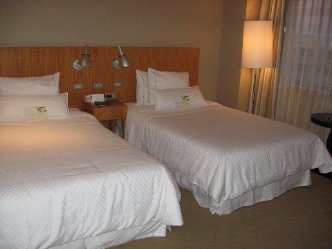 room-t-02.jpg