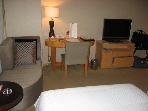 room-t-03.jpg