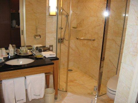 bath-t-01.jpg
