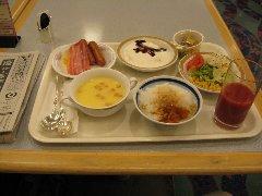 breakfast-04.jpg
