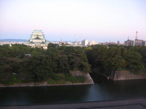 z-nagoya03.jpg