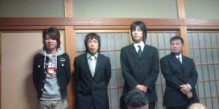 20100105175243001.JPG