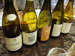 wine20100421
