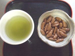 コーヒーの種.jpg