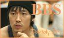 bbs-side-130p.jpg