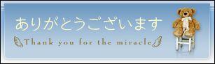 1-comobi-logo.jpg