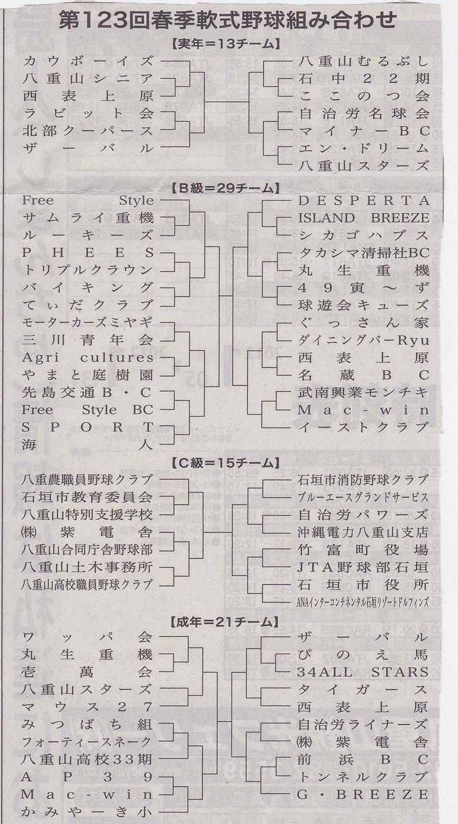 対戦表.jpg