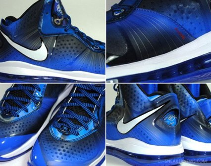 nike-lebron-8-v2-all-star-available-early-on-ebay-01.jpg