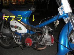 CIMG0001 (10).JPG