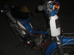 CIMG0002 (7).JPG