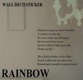 rainbowbanner.jpg