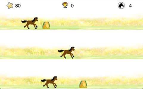 horse_game 馬