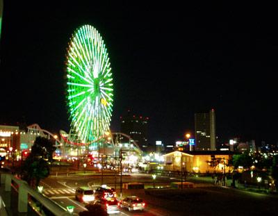 横浜、観覧車.jpg