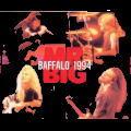 Buffalo 1994