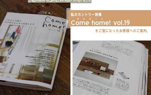 Come-home!-vol.19.jpg