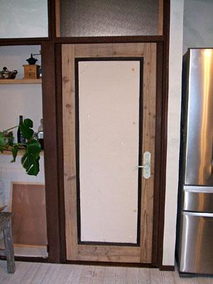 ドア02.jpg