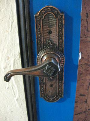 ドア03.jpg