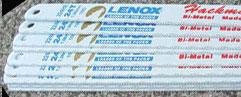 lenox_hack_nw6.jpg