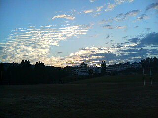 2007-10-24 02:19:18