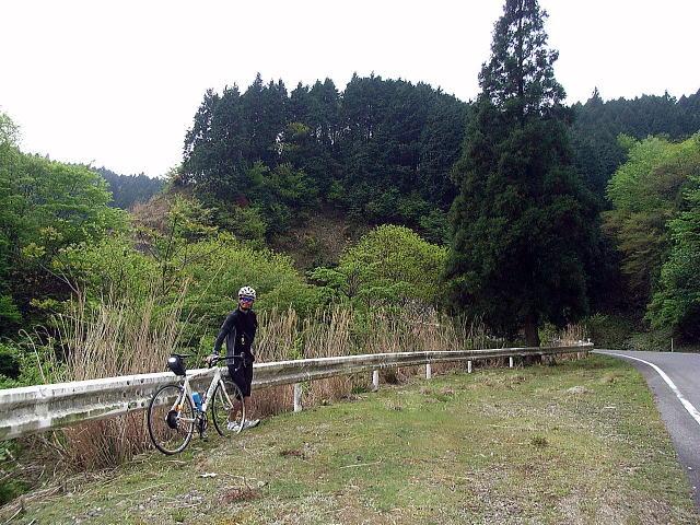 aoyamakogen6