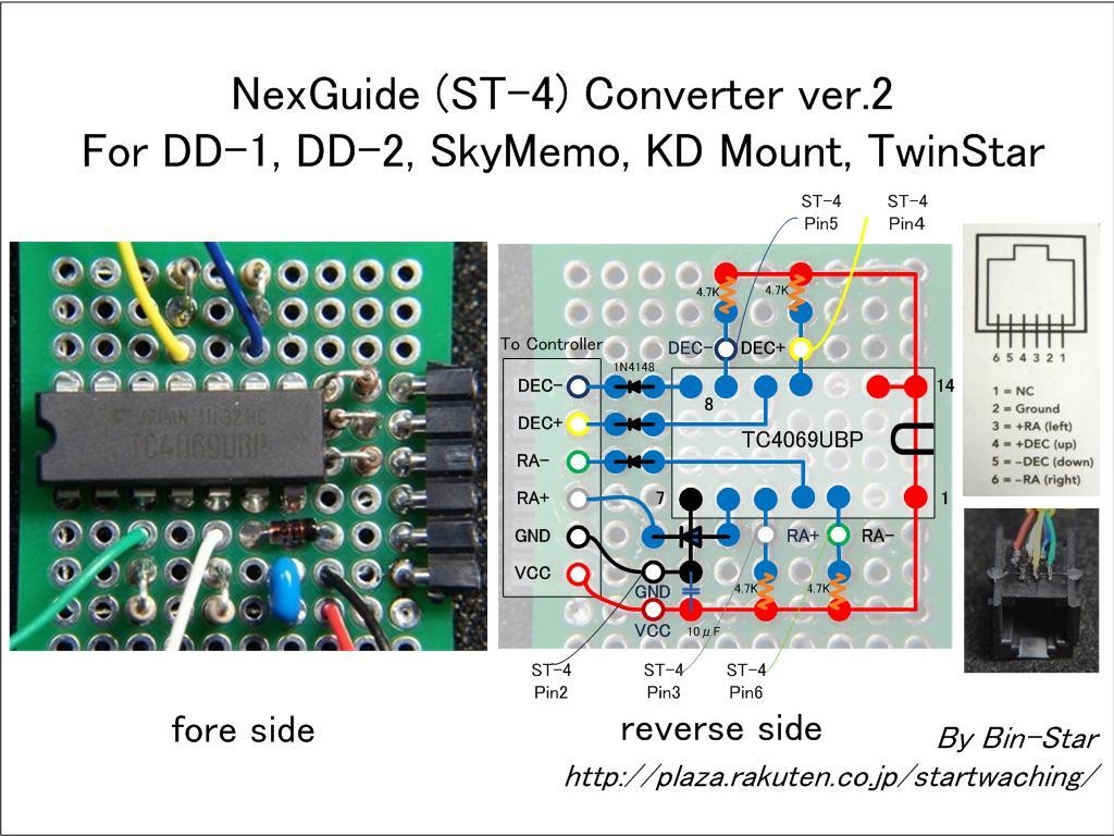 ST4Coverter2.jpg
