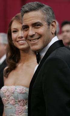 2008_ClooneyG_02.jpg