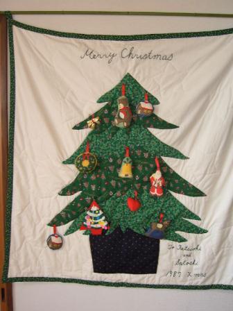 クリスマスツリーのキルト.jpg