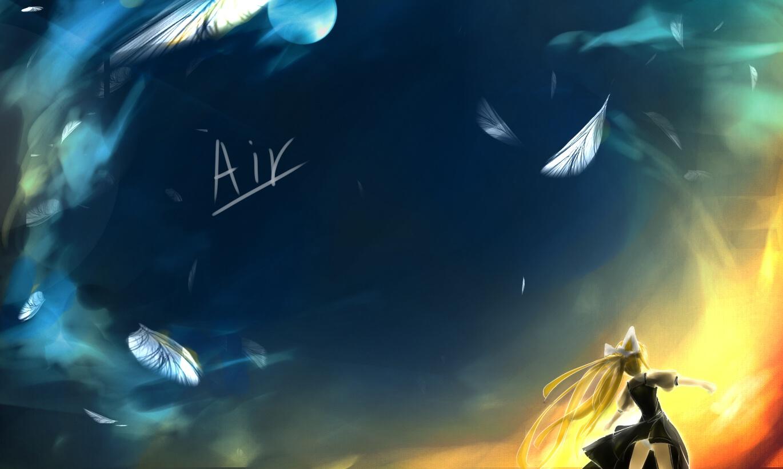 Angel Beats 壁紙 その3 Mitsuのブログ 楽天ブログ