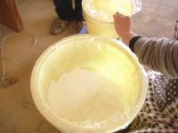 味噌作り3